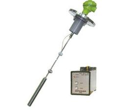 Công tắc đo mức bột (Conductive level switch for powder) MF IP-031W Matsushima - Matsushima Vietnam